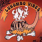 Lukombo Vibes