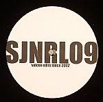 Slam Jam Neroli 09