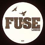Fusic Volume 2