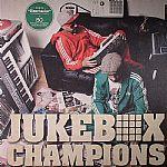 Jukebox Champions EP