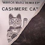 Mirror Maru Remixes EP