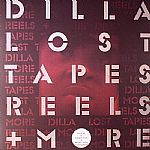 Dilla Lost Tapes