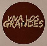 Viva Los Grandes EP