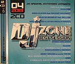 DJ Zone Best Session 04/2013