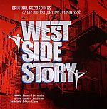 West Side Story (Soundtrack)