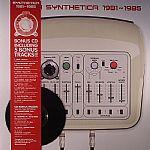 Italia Synthetica 1981-1985