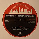 Brothers From Other Mothers EP