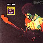 Band Of Gypsys (remastered)