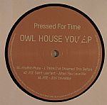 Owl House You EP