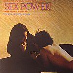 Sex Power (Soundtrack)