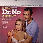 Dr No (Soundtrack)