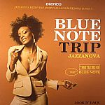Blue Note Trip: Lookin' Back