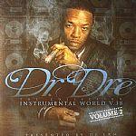 Instrumentals Volume 38 Vol 2