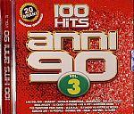 90s Years: 100 Hits Vol 3
