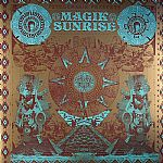 Psychemagik Presents Magik Sunrise (reissue)