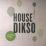 House Of Disko