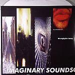 Imaginary Soundscapes 9