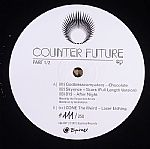 Counter Future EP Part 1/2