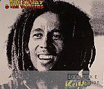 Kaya: 35th Anniversary (Deluxe Edition)