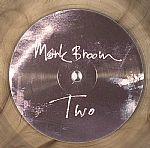 Mark BROOM - Two
