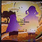 Takara Mono Remix