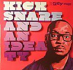 Kick Snare & An Idea