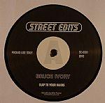 Street Edits Vol 1