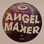 The Angel Maker EP