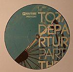 Total Departure Part 2 The Deep Side