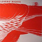 LOVERS RIGHTS - Lovers Rights