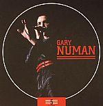 Gary Numan 5 Albums Box Set