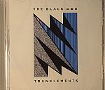 The BLACK DOG - Tranklements