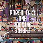 Porchlight & Rocking Chairs