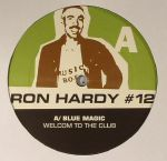 RDY #12