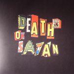 Death Of Satan