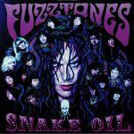 Snake Oil (reissue)