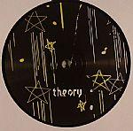 Shooting Stars: The Remixes