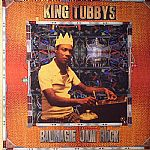 King Tubby's Balmagie Jam Rock