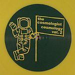 Cosmology Vol 2
