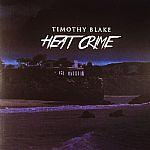 Heat Crime