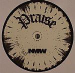 Praise EP
