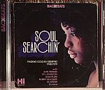 Soul Searchin: Finding Gold In Memphis 1968-1979