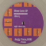 Disco Love EP