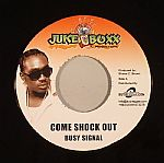 Come Shock Out (The Return Riddim)
