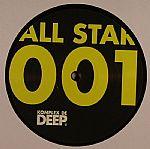 All Star 001