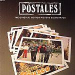 Postales (Soundtrack)