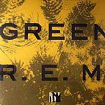 Green: 25th Anniversary Remaster