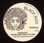 Black Rox 2