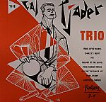 The Cal Tjader Trio: Record Store Day