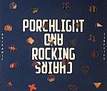 JIMPSTER - Porchlight & Rocking Chairs